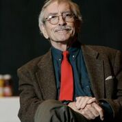 Edward Albee '46 Remembered