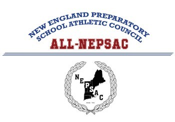 Fall Choate Athletes Recognized with All NEPSAC Honors