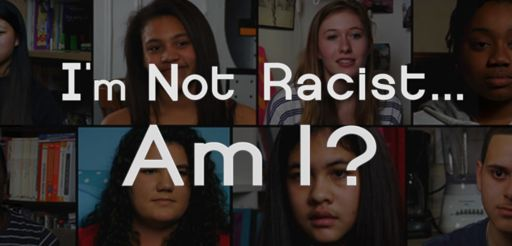Diversity Day examines systemic racism